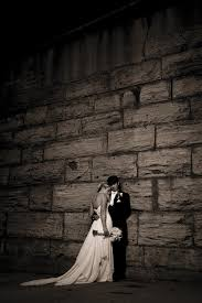 Knoxville Wedding Photographer How To Pick A Wedding Photographer Or Videographer 3 What Is