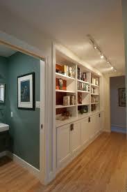 built in hallway cabinets hallway storage built in cabinets