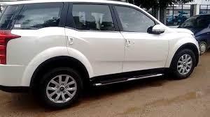 indian made cars 500 suv mahindra auto cars auto cars
