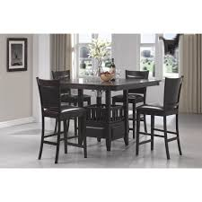 frost square kitchen and dining table butcher block top shaker full size of tables chairs greenwood counter height dining table square wood kitchen table