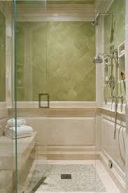 bathroom bathroom decor victorian style bathroom vanity bathroom