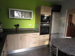 meuble haut cuisine vitré meuble haut vitre cuisine décoration de maison contemporaine