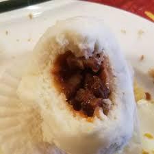 cuisine galaxy galaxy cuisine 美食荟粤菜海鲜馆 order food 373
