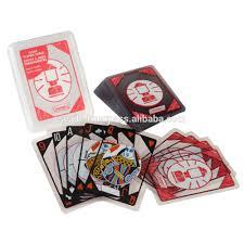 wholesale custom cards wholesale custom cards