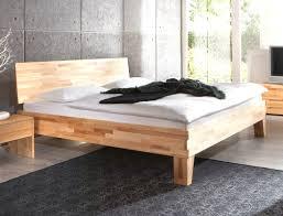 Teppich Boden Schlafzimmer Massivholzbett Wallis Buche Farbe Und Größe Nach Wahl Futonbett