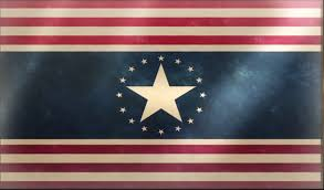 Usa Flag History Image Usa Flag Png Youjo Senki Wiki Fandom Powered By Wikia