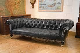 chesterfield leather sofa repair kit new lighting