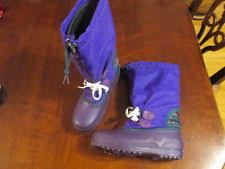 pull on winter boots womens canada sorel pull on boots for ebay