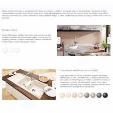 Kitchen Room Villeroy And Boch Villeroy U0026 Boch Butler 90 2 0 Bowl White Ceramic Kitchen Sink No