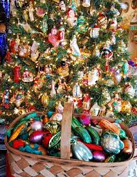 471 best vintage and new ornaments images on