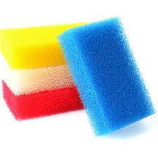 kitchen sponge cleaning kitchen sponge household cleaning tools free shipping 2