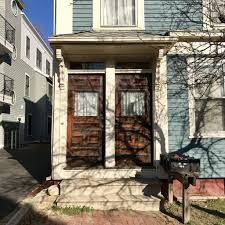 3 bedroom apartments craigslist 3