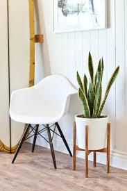 light stands home depot indoor plant stand stands walmart creative ideas ikea jeanbolen info