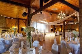 unique chicago wedding venues wedding barn wedding venues illinois in northern tent unique