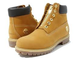 buy timberland boots from china how to spot timberland shoes