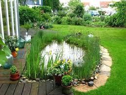 Backyard Design Ideas How To Design A Backyard Landscape Image Of Popular Backyard