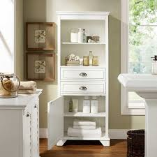 Tall Mirrored Bathroom Cabinets by Mirrored Bathroom Vanity Cabinet Tall Bathroom Linen Storage
