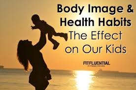 Challenge Harmful The Harmful Health No One Talks About A Challenge For