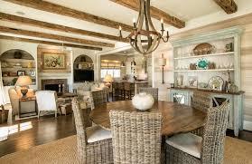Interior Decorating Ideas For Dining Room - the importance of texture in interior design freshome com