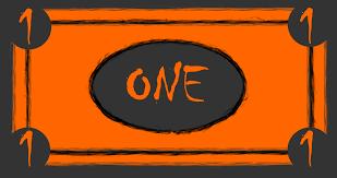 money halloween cliparts free download clip art free clip art