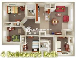 condo for sale at saujana puchong sp 6 puchong for rm 482 000 by