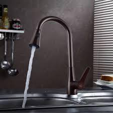 kitchen kitchen faucet with sprayer kitchen sink sprayer