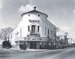 Travis Wholesale In San Antonio Tx by Historic Photos Of San Antonio Uptown Theater 1945 The