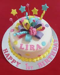 fondant cake my chocolate ribbon fondant cake steemit