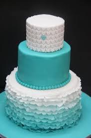 tiffany blue wedding cakes tiffany blue wedding cake but instead