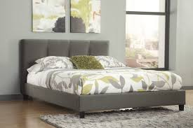 Cheap Bedroom Dresser Sets by Bed Frames Master Bedroom Decorating Ideas Ashley Furniture