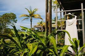 destination beach wedding vieques island puerto rico