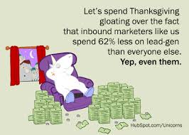 14 hilarious thanksgiving ecards for the giving hohohubspot