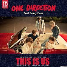 download mp3 gigi hati yang fitri one direction best song ever berita hari ini