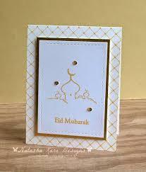 Self Made Greeting Cards Design Best 25 Eid Cards Ideas On Pinterest Ramadan Cards Eid Gift