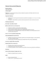 skill resume format accounting skills resume glamorous unique accounting resume skills