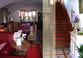 chambre d hote jausiers table d hôte les bartavelles jausiers alpes de haute provence