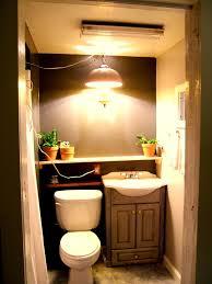 house design software test home decor plan interior designs ideas plans planning software