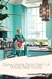 Home Decor Channel by 238 Best Furnishmyway Kitchen Decor Images On Pinterest Dream
