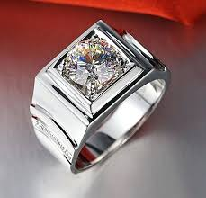 cheap wedding rings for him and cheap silver engagement rings bosli club