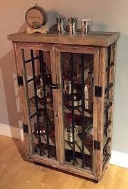 liquor cabinet with lock and key locking liquor bar cabinet locking liquor bar cabinet full size of