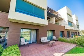 l u0027orangerie apartment vilamoura portugal booking com
