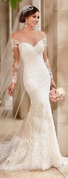 brautkleid finden 70 schöne brautkleider so finden sie das kleid deko wedding