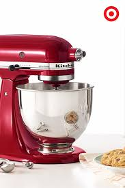 must register for wedding sometimes cookies solve everything add the kitchen aid mixer a
