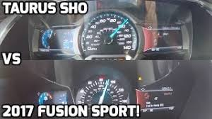 ford fusion sport 0 60 best fusion sport exhaust endlessvideo