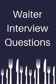 the 25 best commonly asked interview questions ideas on pinterest