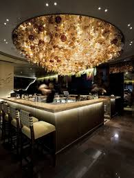 ideas about fine dining restaurants on pinterest cottage rentals