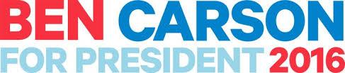 ben carson presidential bid presidential candidate logos ranked vanity fair