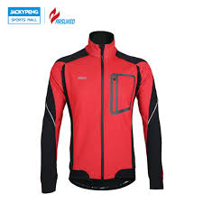 best winter waterproof cycling jacket online buy wholesale bicycling jacket from china bicycling jacket