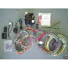 dolphin instruments and gauges ez wiring kits u0026 switches