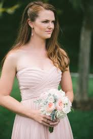 ashley u0026 mike u0027s backyard wedding leah vis